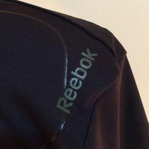 Reebok Shirts & Tops - Rebok Crosby Shirt